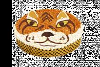 Торт Тигр оригинальный У Палыча