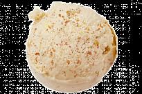 Мороженое сливочное Карамель У Палыча