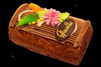 Торт Сказка от Палыча