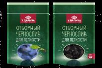 Чернослив Дажен