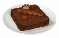 Торт Маска  Черемушки