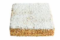 Торт Подарочный Венский Цех