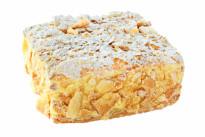 Торт Наполеон  Венский Цех