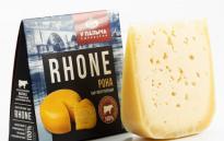 Сыр полутвердый Рона У Палыча