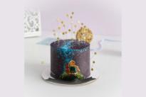 Торт Маленький принц SWEETMARIN