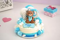 Торт Медвежонок SWEETMARIN