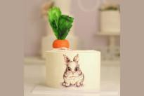 Торт Кролик SWEETMARIN