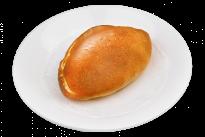 Пирожок с телятиной